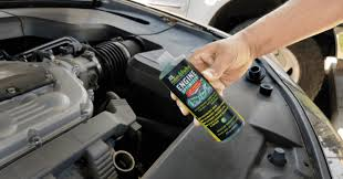 4. Archoil AR9100 aditiv pentru ulei pentru toate vehiculele