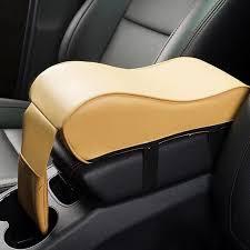 AUDEW Universal 12V perna încălzită a scaunelor de mașină